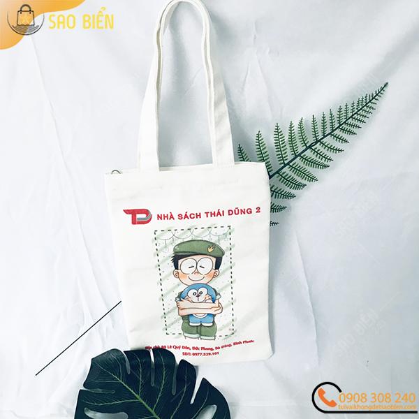 tui-vai-bo-handmade-6
